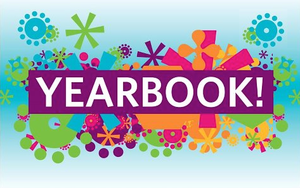 HMS Yearbook Ordering!