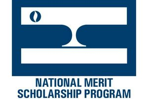 2021 National Merit Scholarship Program