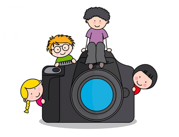 Picture Day Friday, August 9 from 11-3 at the HE gym.