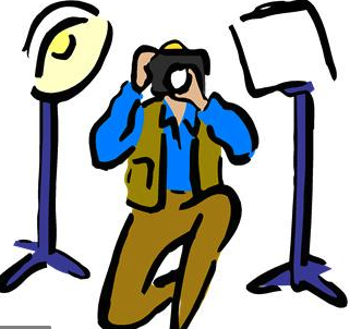 Picture Day Wednesday, Sept. 18