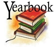 Yearbooks Delayed